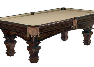 339_1888_brunswick_asbhee_pool_table
