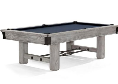 Canton_Billiards_Table_Rustic_Gray_1400x