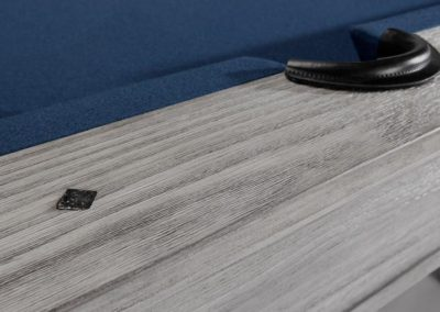 Canton_Billiards_Table_Rustic_Gray_Detail_1400x