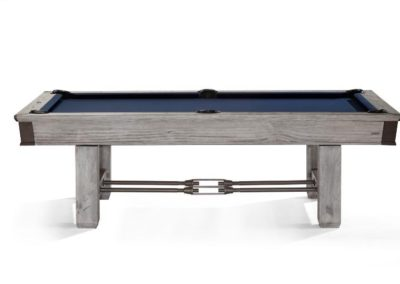 Canton_Billiards_Table_Rustic_Gray_Profile_1400x