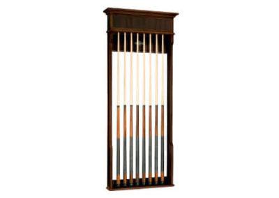 ashbee-sorrento-wall-rack-es-162x118