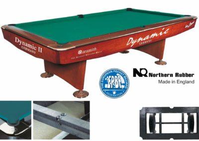 billiard-teska-dynamic-ii-3