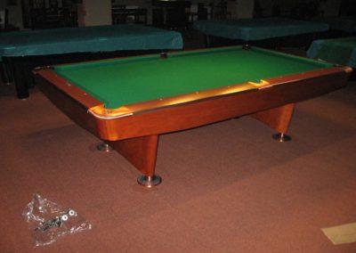 billiard-teska-dynamic-ii-6