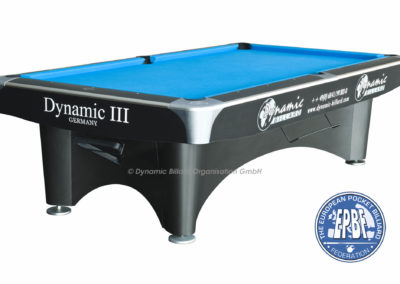 billiard-teska-dynamic-iii-1