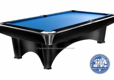 billiard-teska-dynamic-iii-4