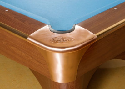 billiard-teska-dynamic-iii-6