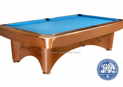 billiard-teska-dynamic-iii-7
