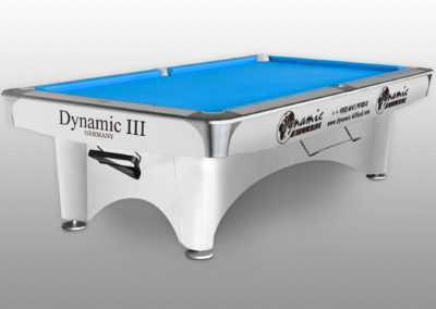 billiard-teska-dynamic-iii-8