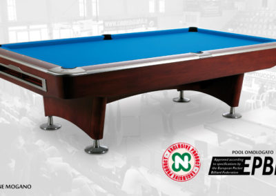 billiard-teska-longoni-prostar-2