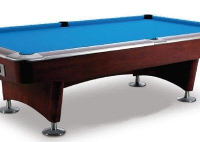 billiard-teska-longoni-prostar-4