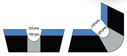 billiard-teska-longoni-prostar-6