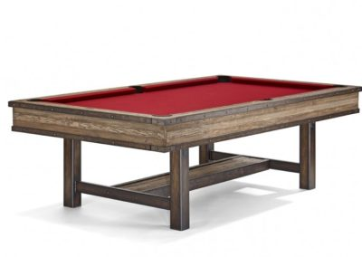 edinburg2_table_1_revised_size_1