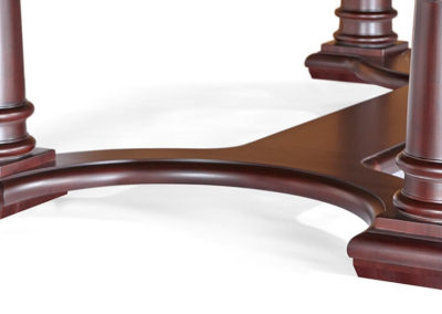 leington-detail5