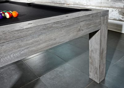 sanibel_billiards_table_detail_2.