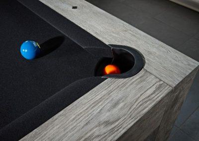 sanibel_billiards_table_detail_3.