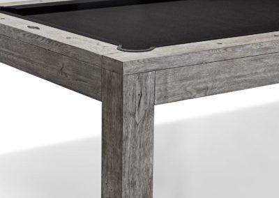 sanibel_billiards_table_detail_6.