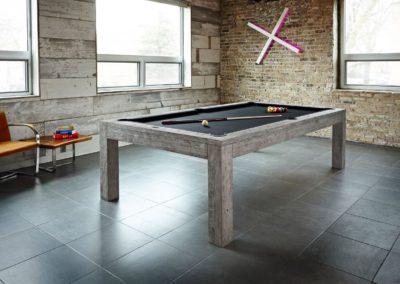 sanibel_billiards_table_environment_2.